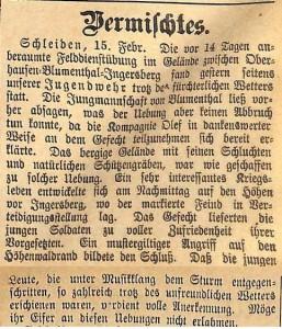 17021915 schleiden jugendwehr