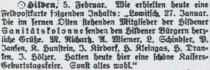 1915 02 05-2