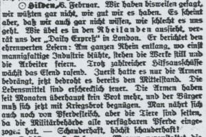 1915 02 06-2