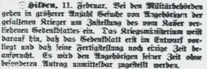 1915 02 11