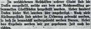 1915 02 13-1