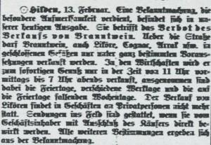 1915 02 13-2