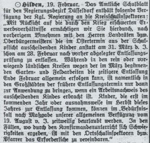 1915 02 19-1