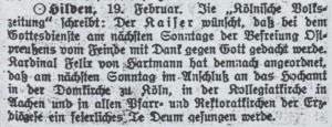 1915 02 19-2