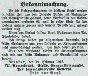 1915 02 22-1