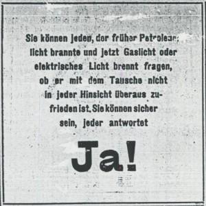1915 02 27