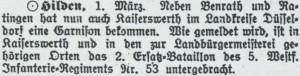 1915 03 01-2