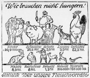 19150221_Fleischvorräte_467