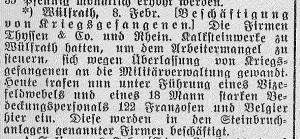 1915_2_10_wülfrath_kriegsgefangene
