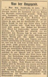 1915_2_21_peluschke