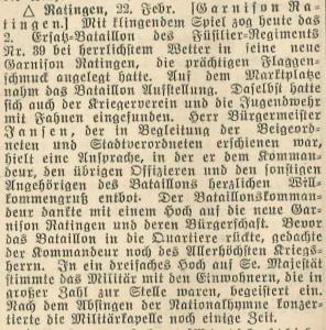 1915_2_23_garnison_ratingen