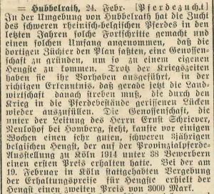 1915_2_25_pferdezucht_hubbelrath 2.