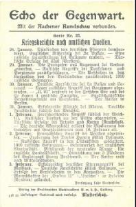 StA-Aachen_Postkarte_1915-02-04_1v2