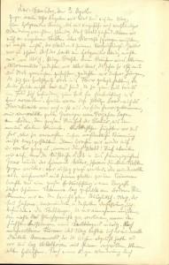 0_1_23_47_03_April_1915