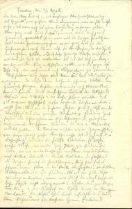 0_1_23_47_09_April_1915