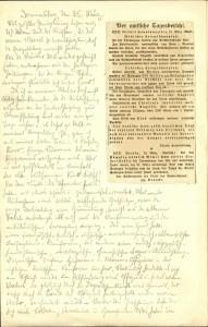 0_1_23_47_25_Maerz_1915