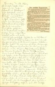 0_1_23_47_28_Maerz_1915