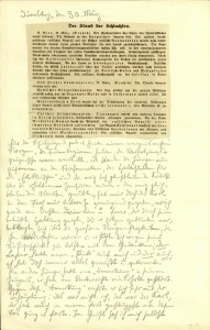 0_1_23_47_30_Maerz_1915