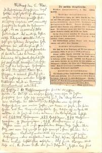 0_1_23_48_05_Mai_1915