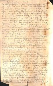 0_1_23_48_11_April_1915