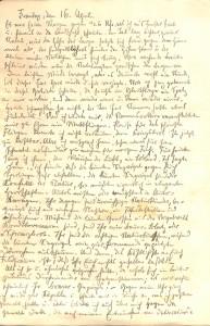 0_1_23_48_16_April_1915