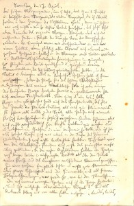 0_1_23_48_17_April_1915