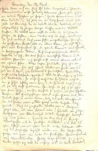 0_1_23_48_18_April_1915