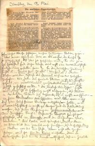 0_1_23_48_18_Mai_1915