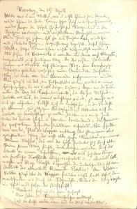 0_1_23_48_19_April_1915