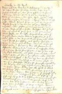 0_1_23_48_20_April_1915