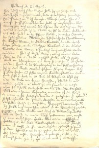 0_1_23_48_21_April_1915