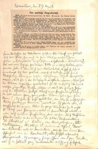 0_1_23_48_29_April_1915