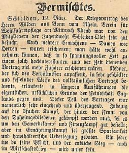 12031915kriegsvortrag