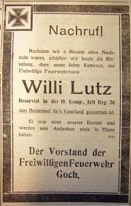 12AprilLütz