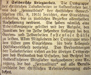 16AprilSolidarisch_bearbeitet-1