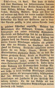 17041915deutscheSprache