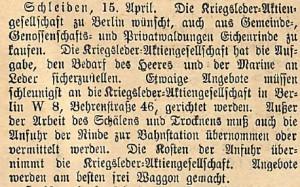 17041915kriegslederI