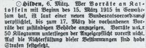 1915 03 06-1