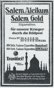 1915 03 06-2