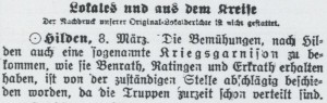 1915-03-08-1