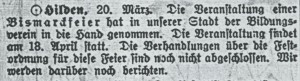 1915 03 20-1