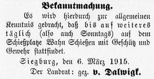 19150310_Schießplatz Wahn_483