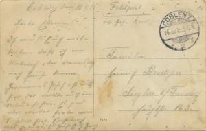 19150316_KarteBrodesser_LeihgabeBreuer_rück