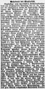 19150328_Wehrbund_499_1