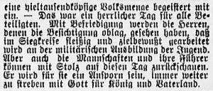19150328_Wehrbund_499_2