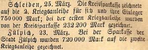 27031915kriegsanleihekreissparkasse