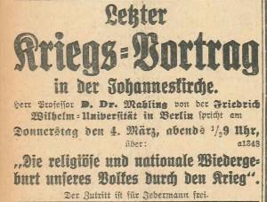 4.3.1915 Werbung.1