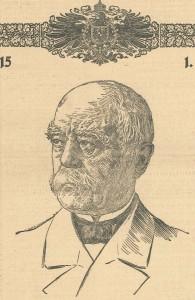 Bismarck Teil 1.11