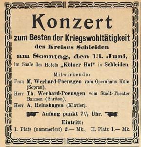 09061915kriegswohltätigkeitskonzert