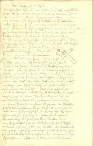 0_1_23_47_02_April_1915